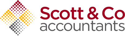 Scott & Co