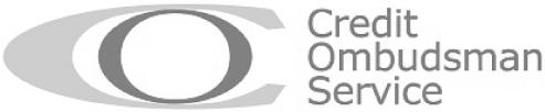Credit Ombudsman Service